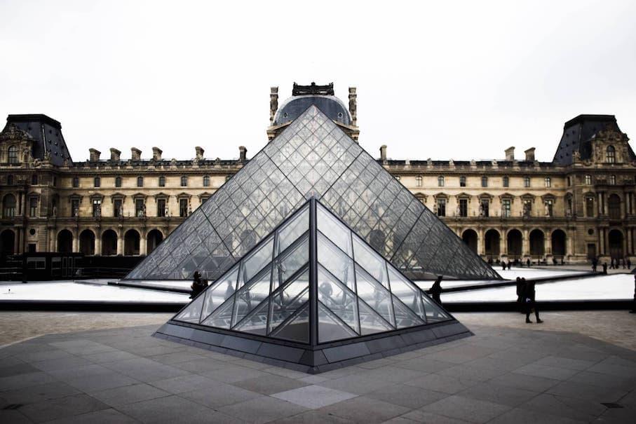 museum-3